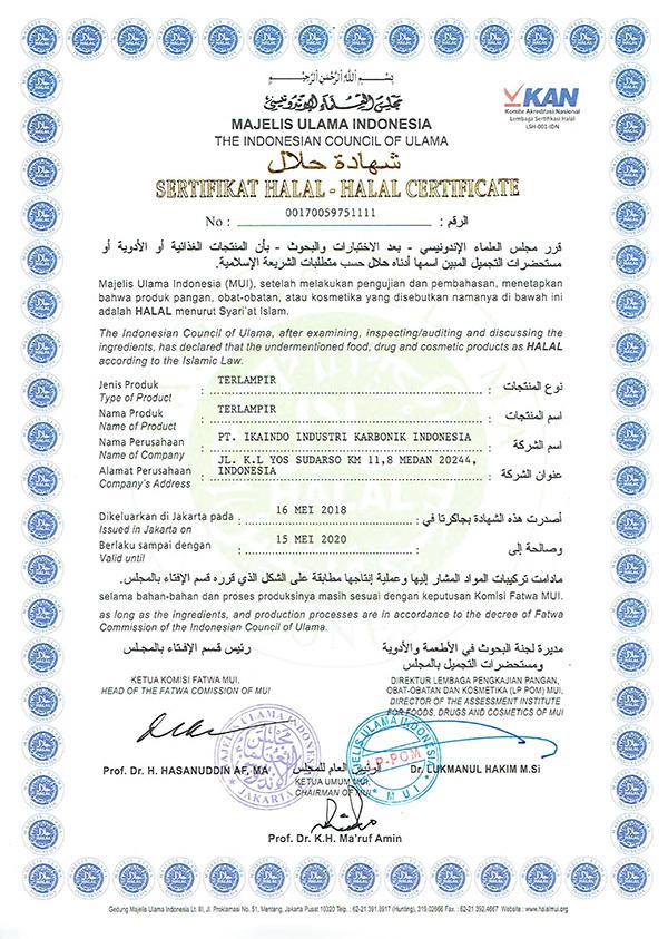 sertifikat-halal-Ikaindo-2018-2020-1