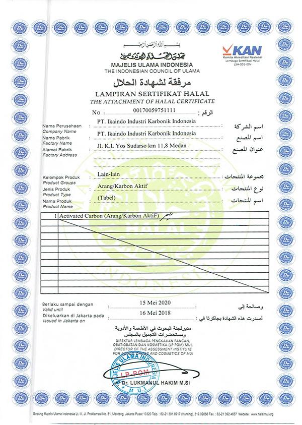 sertifikat-halal-Ikaindo-2018-2020-2